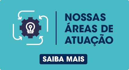 btn-areas-de-atuacao
